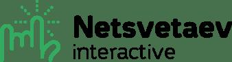 Сайт Артура Нецветаева — сайты, приложения, прототипы и оформление интерфейсов