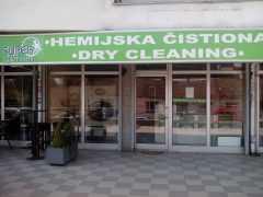 Химчистка «Super Cleaners» в Подгорице