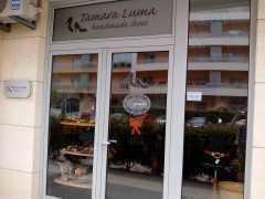 Обувь на заказ «Tamara Luma» в Подгорице