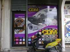 Компания «CDM» в Баре