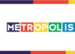 Рекламное агентство «Metropolis-Media» в Подгорице