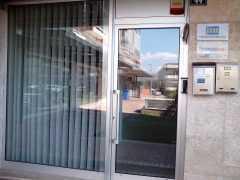 Бухгалтерская фирма «Finance Plus» в Подгорице