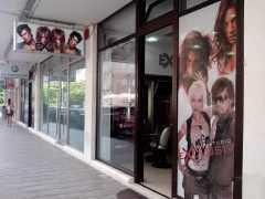Парикмахерская «Hair Studio Exclusive» в Подгорице