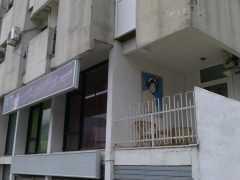 Салон красоты «Элит» в Баре