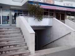 Фирма по строительным отделочным работам «Mb stars.co» в Подгорице