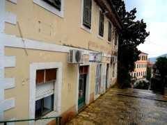 Аптека Stari Grad в Херцег-Нови
