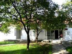 Аптека Tološi в Подгорице