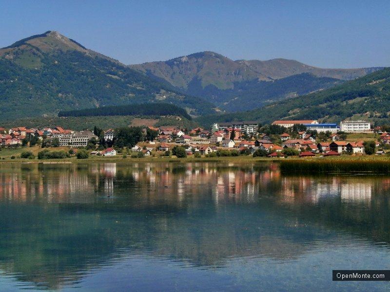 Новости Черногории: Черногорские политики хотят искать инвесторов в Чечне