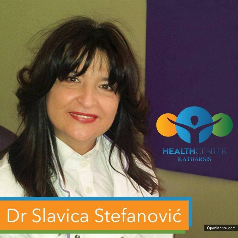 Новости Черногории: В Будве пройдет первый в Черногории фестиваль здоровья