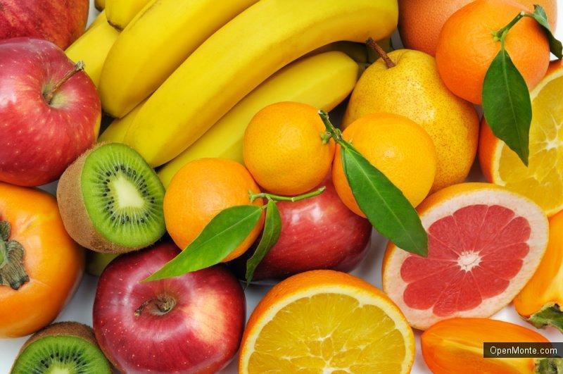 Новости Черногории: Черногорские торговые сети рекордно снизили цены на фрукты и овощи