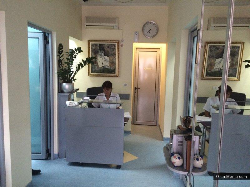 Ovo je interesantno: Люди Черногории: Проживание в Черногории: Давор Муcич:  Сосудистая хирургия требует очень тонкой и точной работы