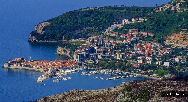 Новости Черногории: Стагнация на рынке недвижимости Черногории может продлиться еще несколько лет - риелторы