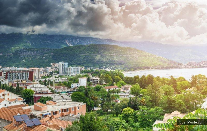 Новости Черногории: Черногорский закон об иностранцах полностью вступил в силу
