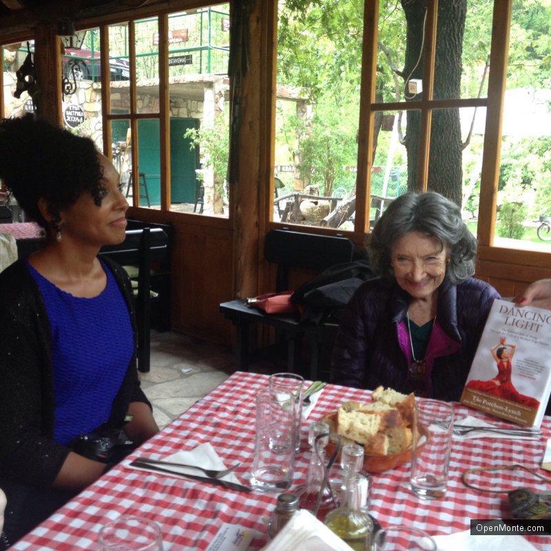 Проживание в Черногории: Путешествие в жизнь после пятидесяти