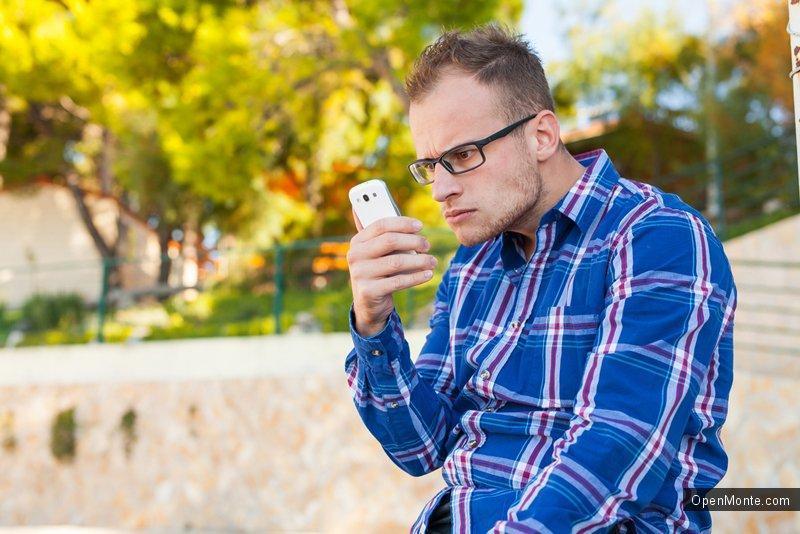 Отдых в Черногории: Инструкция для туристов – пользователей мобильной связи черногорских операторов