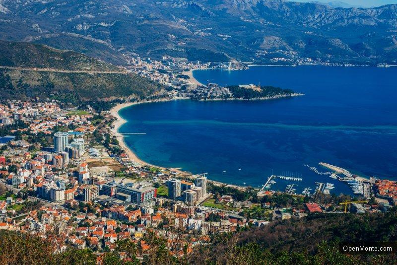 Новости Черногории: Отдых в Черногории: Архитектор Бранислав Митрович: К сожалению, Будву уже нельзя назвать настоящим средиземноморским городом