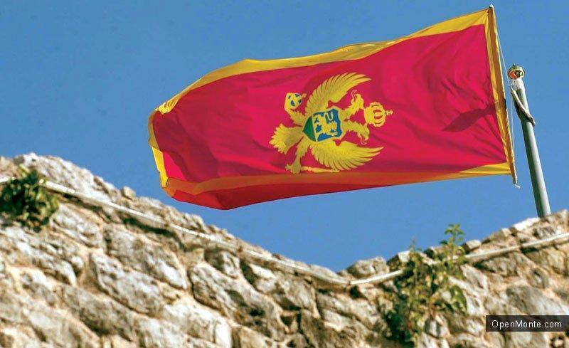 Новости Черногории: О Черногории: 13 и 14 июля в Черногории отмечают день государственности