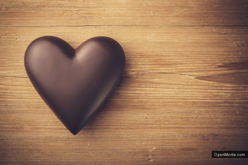 Это интересно: Шоколад помогает снизить риск инсульта и инфаркта