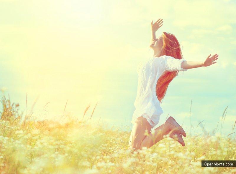 Это интересно: Ученые описали четыре простых шага к счастью