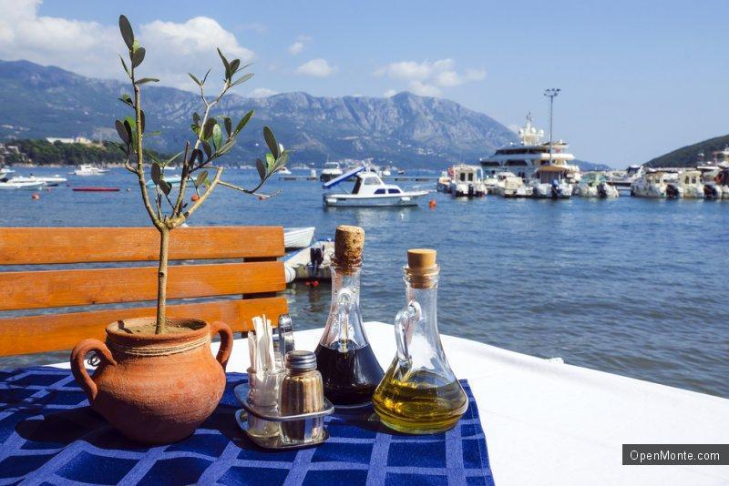 Новости Черногории: На побережье Черногории ввели усиленный контроль за бизнесом