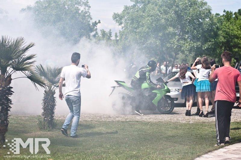 Ovo je interesantno: Проживание в Черногории: Montenegro Racing: как это было