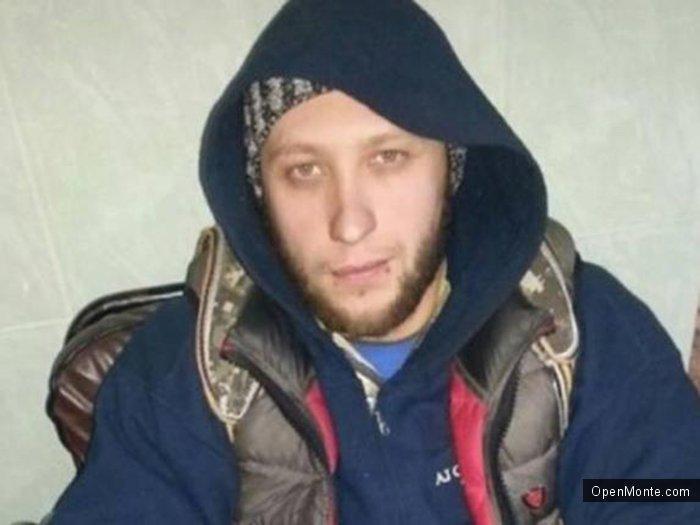 Новости Черногории: Житель черногорского города Бар пригрозил местным политикам исламским джихадом