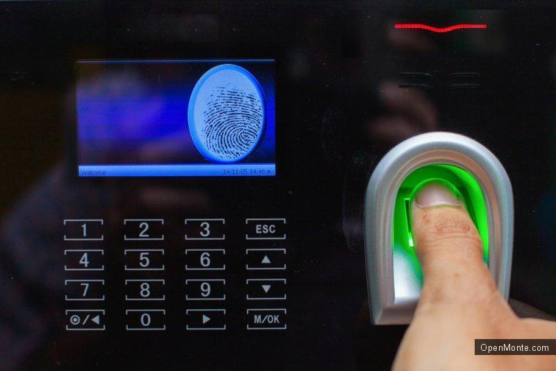 Не только Черногория: Для получения шенгенской визы россиянам нужно будет сдать отпечатки пальцев