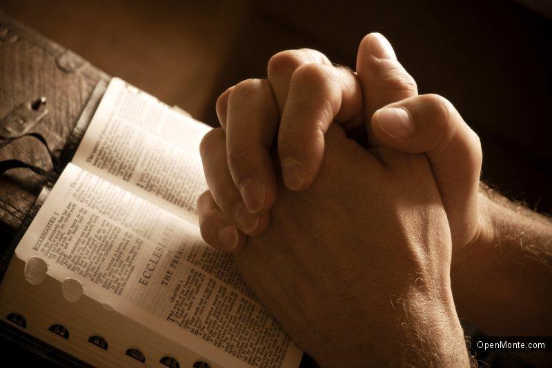 Не только Черногория: Исследование Gallup выявило самые религиозные страны мира