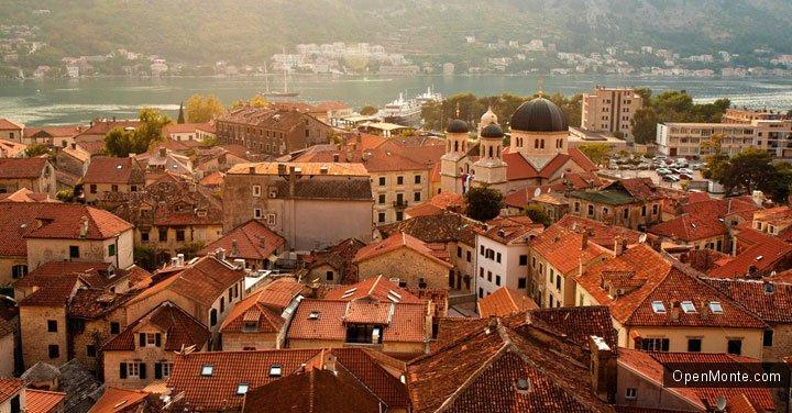 Законодательство Черногории: Как купить недвижимость в Черногории: все по-закону