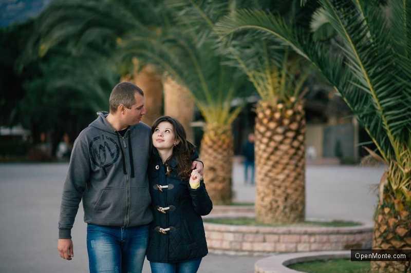 Люди Черногории: Наталья Жарая: «Не бойтесь живого общения и осуждения со стороны»
