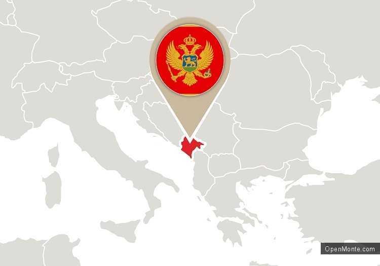 Новости Черногории: Премьер-министр Черногории Мило Джуканович: «Рост черногорской экономики в 2014 году составит 2%»