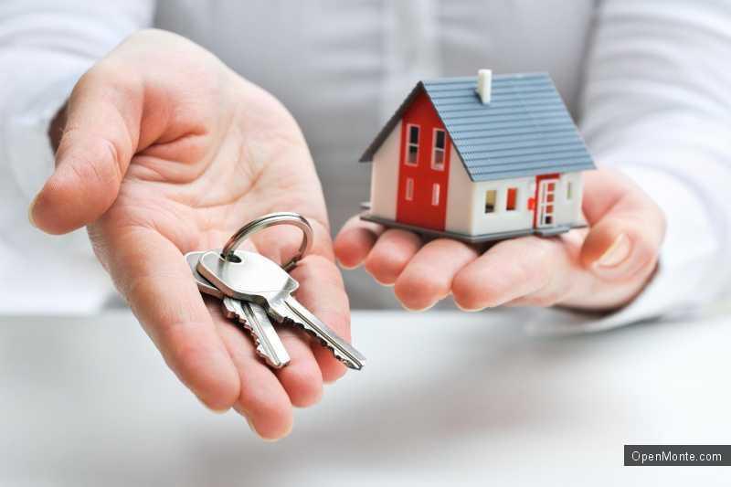 Новости Черногории: О Черногории: «Русский бум» на рынке недвижимости закончился: Монтстат