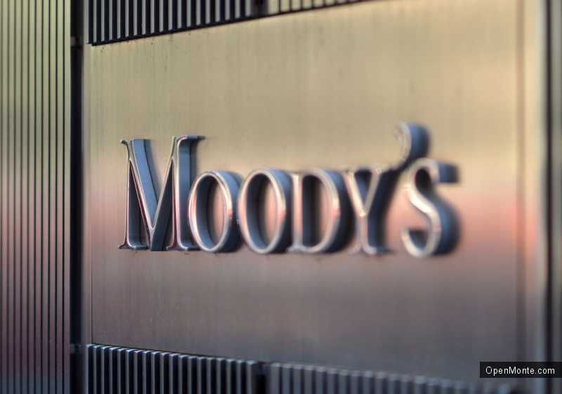 Новости Черногории: Рейтинговое агентство Moody's понизило рейтинг Черногории из-за строительства трассы Bar-Boljare