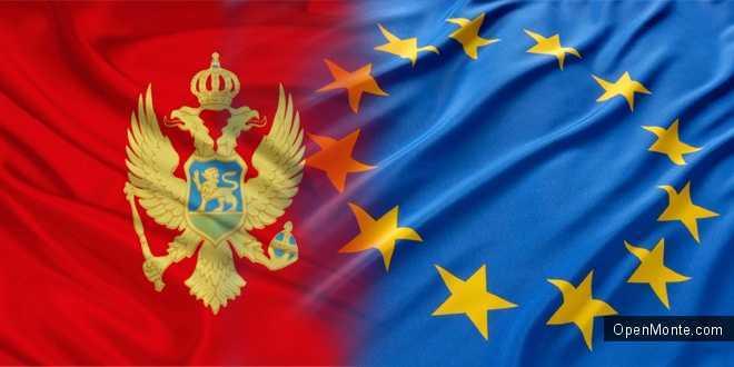 Новости Черногории: Германия будет и дальше поддерживать Черногорию в области подготовки вступления страны в Евросоюз