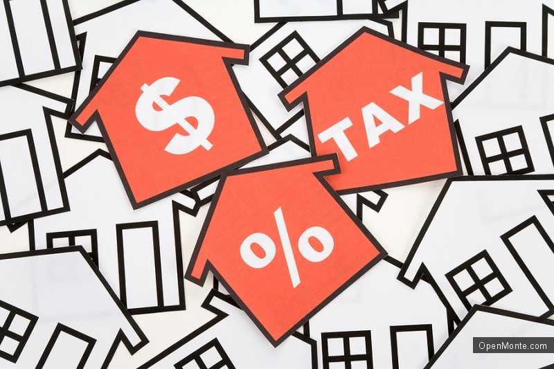 Новости Черногории: Строительные компании, ведущие бизнес в Черногории, не платят налоги на непроданные квартиры