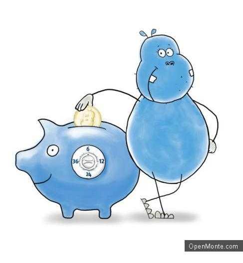 Финансовые советы от Hypo Alpe-Adria-Bank: как увеличить свои сбережения