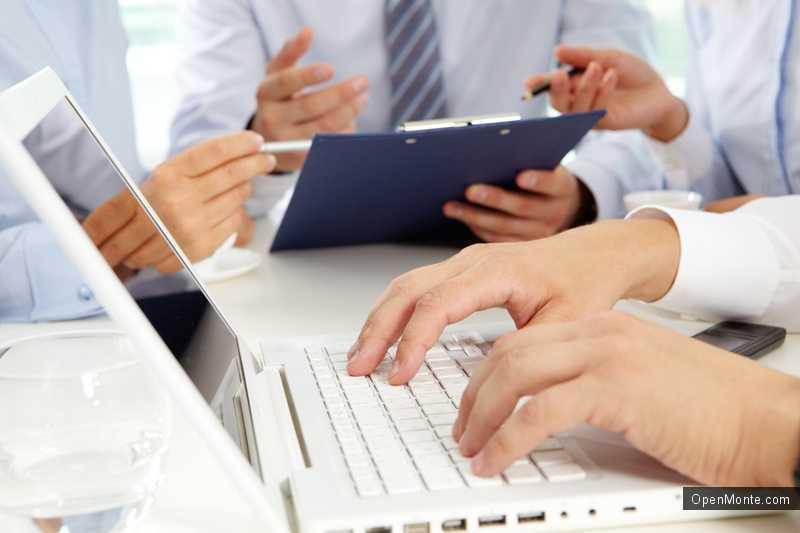 Новости Черногории: В Черногории собираются открывать IT парк для таких компаний, как Facebook, LinkedIn, Instagram  и других