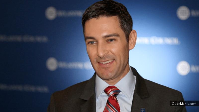 Проживание в Черногории: О Черногории: Вице-президент Атлантического совета США: «Пришло время пригласить Черногорию вступить в НАТО»