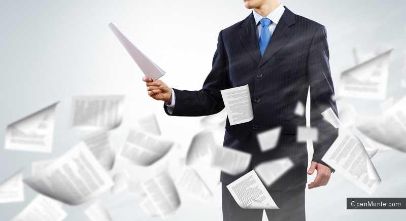 Новости Черногории: Меняется система выдачи разрешений на работу для иностранцев в Черногории
