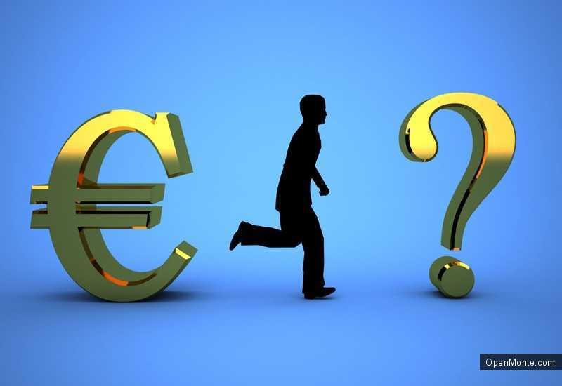 Новости Черногории: Что ждет Черногорию, если она откажется от евро