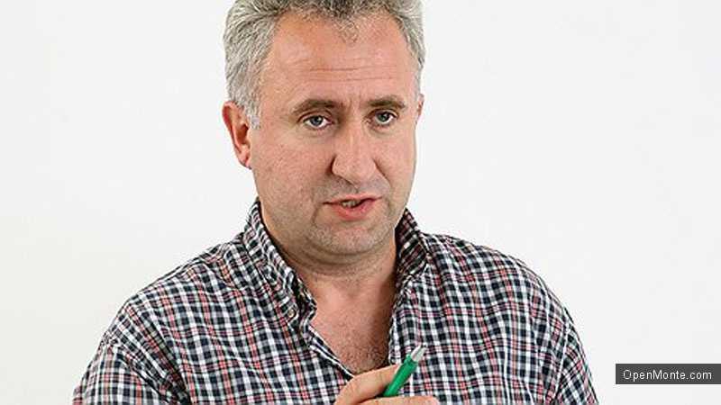 Проживание в Черногории: Геннадий Сысоев: России хорошо известны цели Черногории, и это никак не повлияет на отношения между странами