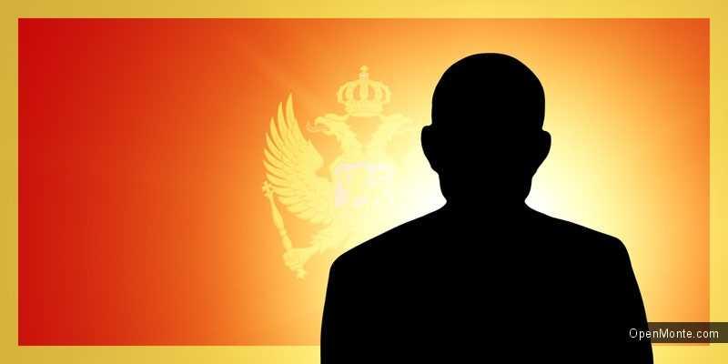Новости Черногории: Подгорица выбирает мэра: что обещают кандидаты
