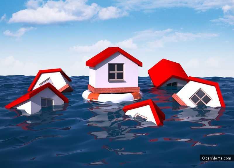 Новости Черногории: Наводнения в Сербии и Боснии: как помочь