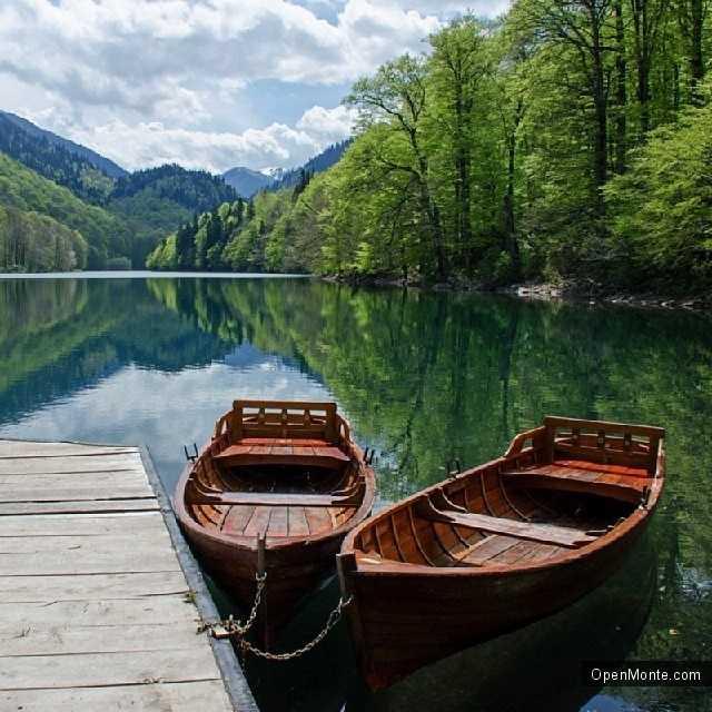 Фото Черногории: О Черногории: Лучшие 30 фото Черногории из Instagram: сборник №2
