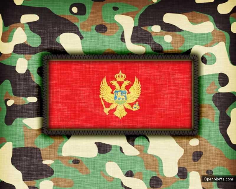 Новости Черногории: Никто не будет лоббировать интересы Черногории для вступления в НАТО в этом году из-за Украины