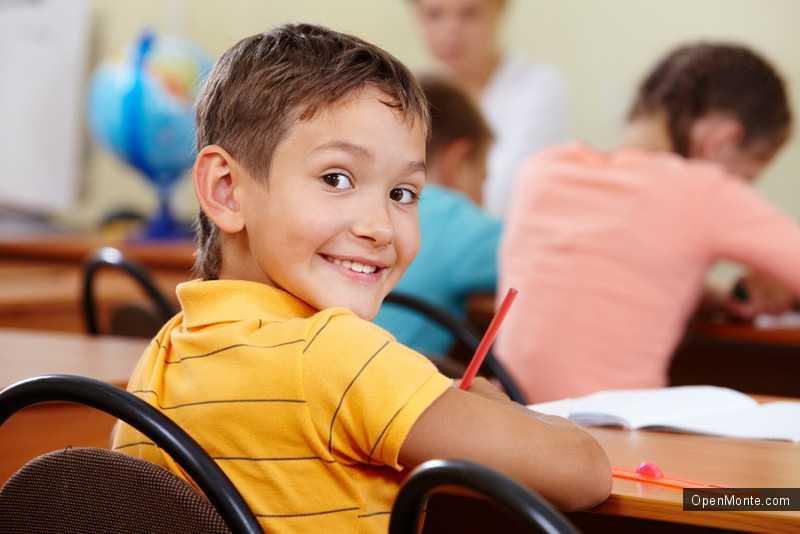 Проживание в Черногории: Образование детей в Черногории: мнение родителей