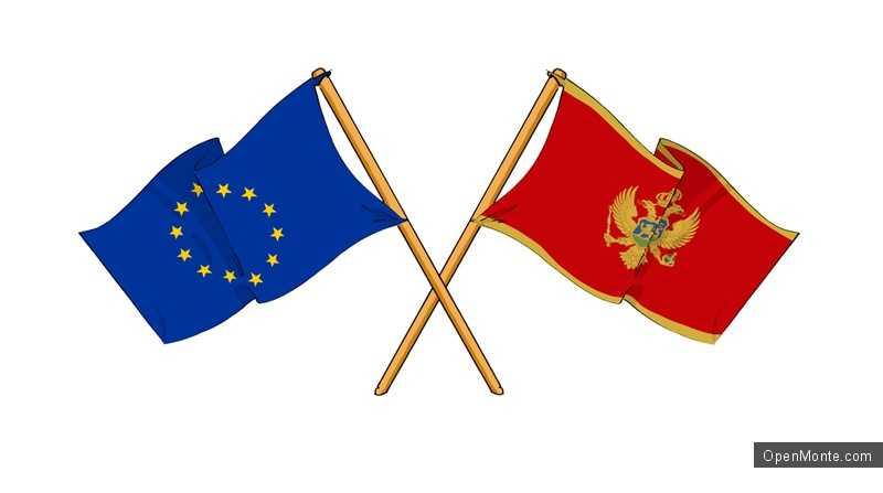 Новости Черногории: Черногория на шаг ближе к ЕС: открытие новых глав в переговорах