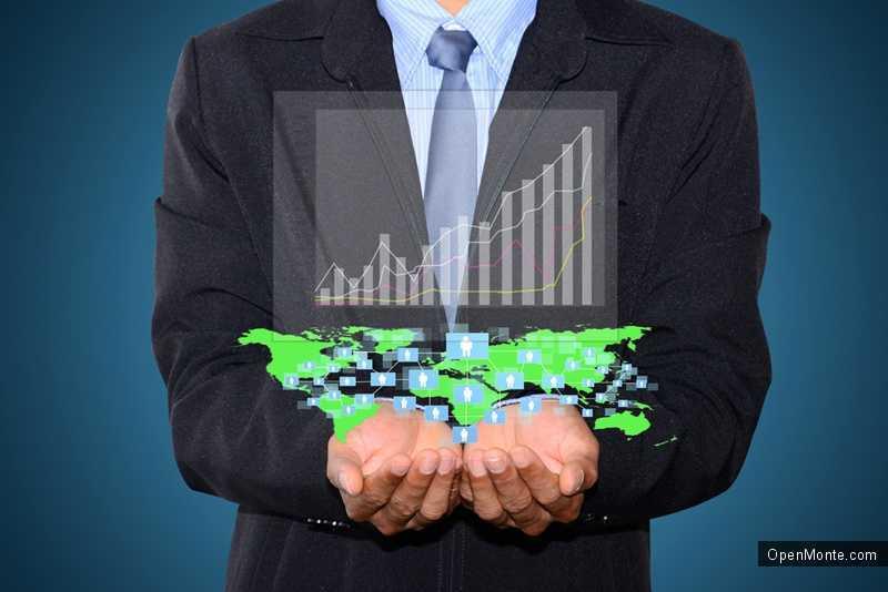 Новости Черногории: Черногория заняла 49 место в рейтинге по легкости ведения торговли