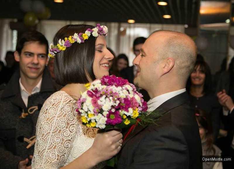 Их нравы: Свадьба в Никшиче глазами иностранца