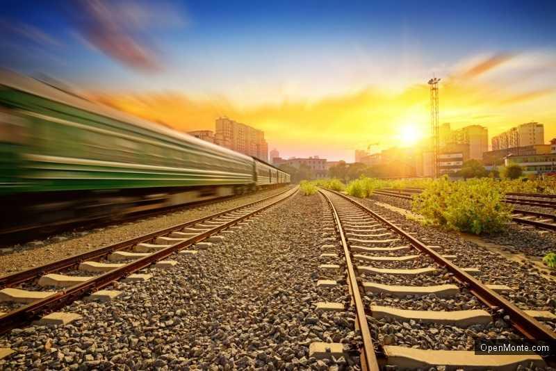 Новости Черногории: Новые промо-цены на железнодорожные билеты по Черногории